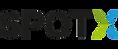 SpotX_logo.png