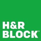 h-and-r-block-squarelogo-1573858069782.p