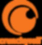 Crunchyroll_Logo_Vertical_ORANGE.png