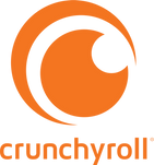 Crunchyroll_Logo_Vertical_ORANGE.png