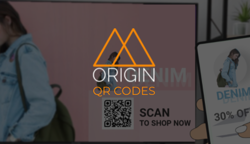 Three Things You Must Consider Before Using QR Codes In CTV Advertising
