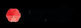 xandr_logo_4color-011.png