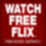 watchfreeflix-244x244.png