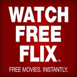 watchfreeflix-244x244.png