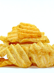 Chips Trivia