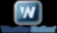 WN-logo-Full-300x177.png