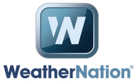 WN-logo-Full-300x177.png