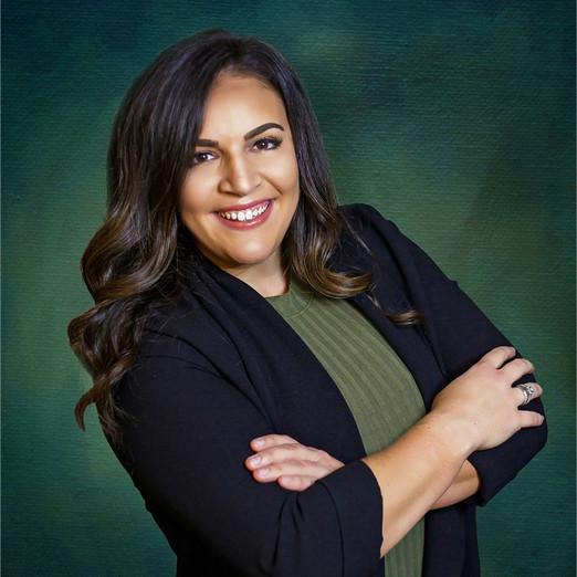 Kayli Knowlton joins Origin as Sales Operations Coordinator