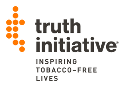 1280px-Truth_Initiative_logo.svg.png