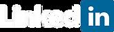 linkedin-logo-white.png