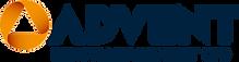 logo-advent-risk-management.png