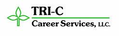 Tri-C Logo.jpg