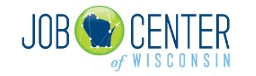 job center of wisconsin logo.jpeg