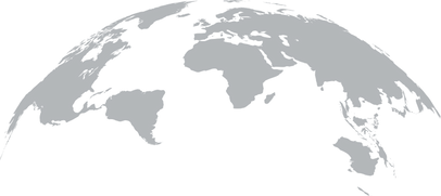 World-Map-Transparent.png