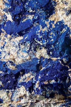 Abstrait%20lapis_edited.jpg