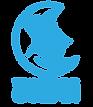 logofinalan_simple-173x200.png
