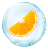 ส้ม.png