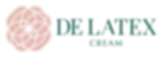 logoแนวนอน-01.png