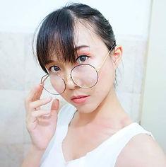 Blogger_waan.jpg