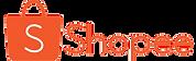 shopee-logo-min.png