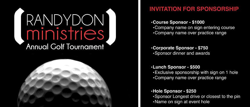 RD Golf Sponsorship.jpg