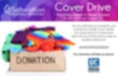 Cover Drive.jpg