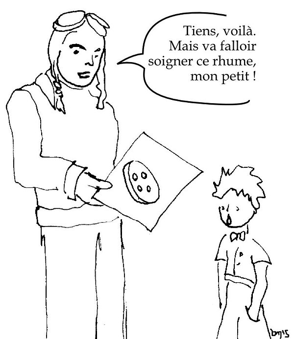 Griboullaage humoristique.jpg