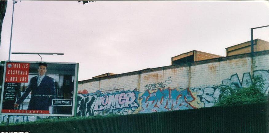 40705-graffiti-2013-Paris-17eme-MaquisAr
