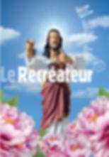 Affiche_Recréateur_-_basse_résolution_po