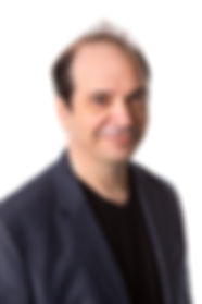 Richard headshot 1 med.jpg