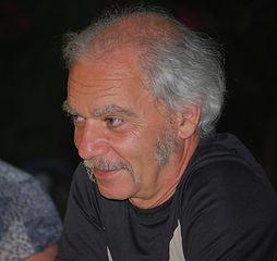 Blaise Muller.JPG