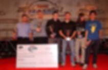 PTNY2001.jpg
