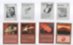 Old Cards.jpg