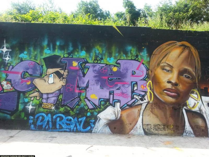 49256-graffiti-2014-Toiles-MaquisArt.com