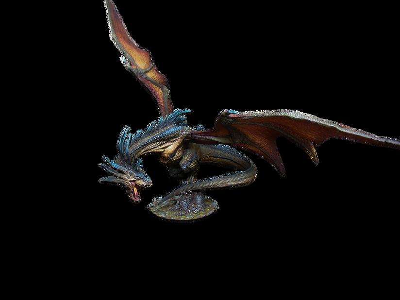 Dragon de Jeanne d'arc  (3).PNG