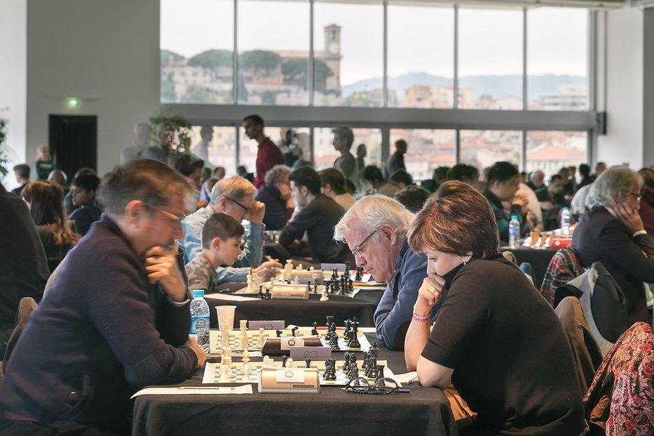 Tournoi d'échecs.jpg
