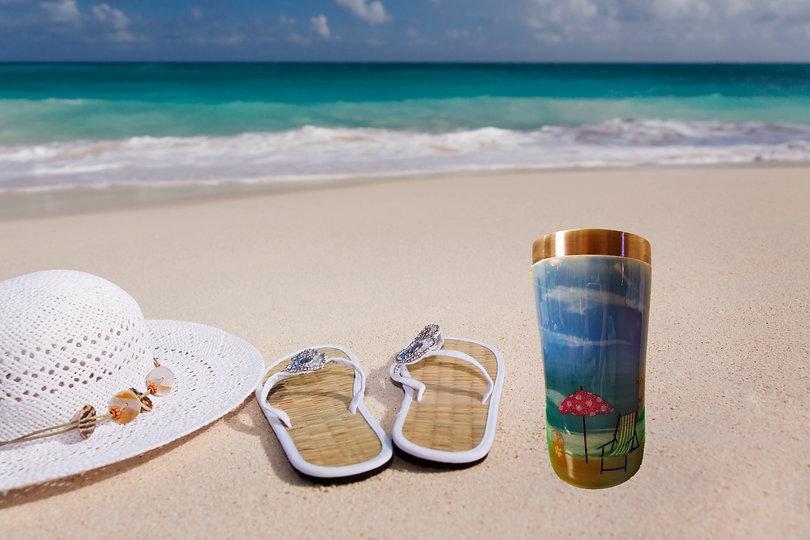 Beach Cup w Background.jpg