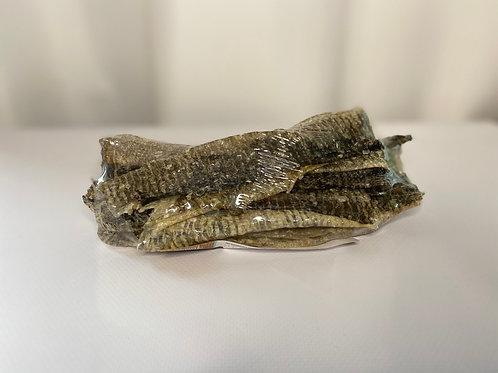 Fish Sticks   HeroDogTreats™