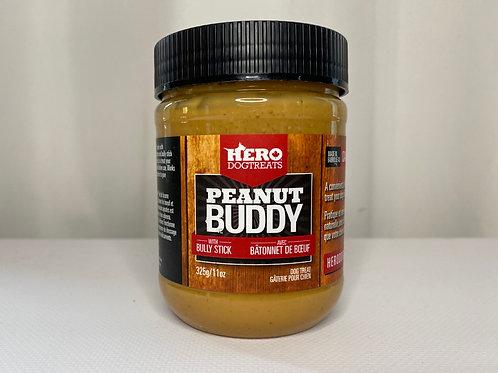 Peanut Buddy | HeroDogTreats™