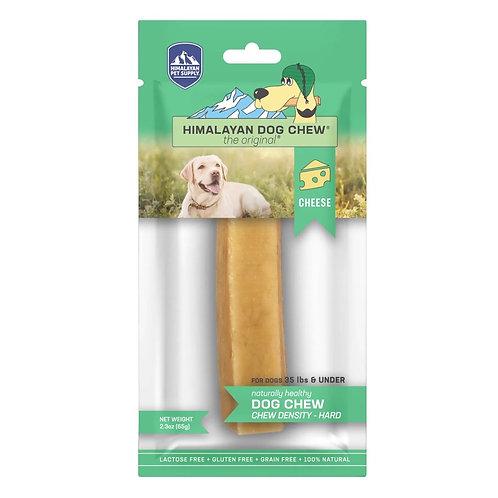 Himalayan Chews   Medium Dog