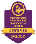 paccc-badge.png
