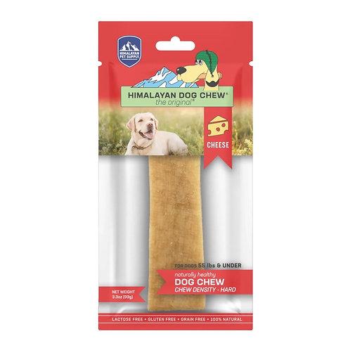 Himalayan Chews | Large Dog
