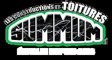 LOGO_Toiture-Summum_Med-Rez.png