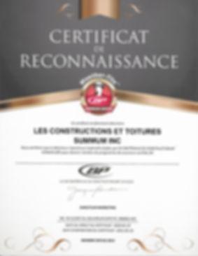 Certificat BP_2020.jpg