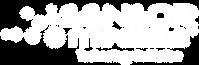 sensor medica logo white