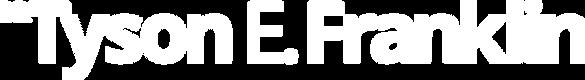 t Logo600.png
