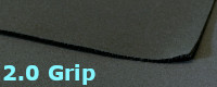 2mm Grip