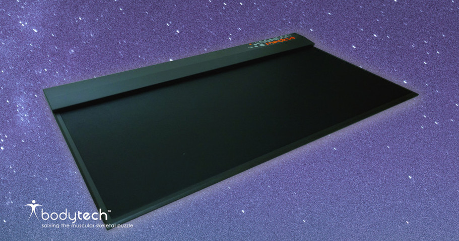 stars-2step.jpg