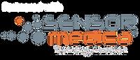 sensor medica partner logo