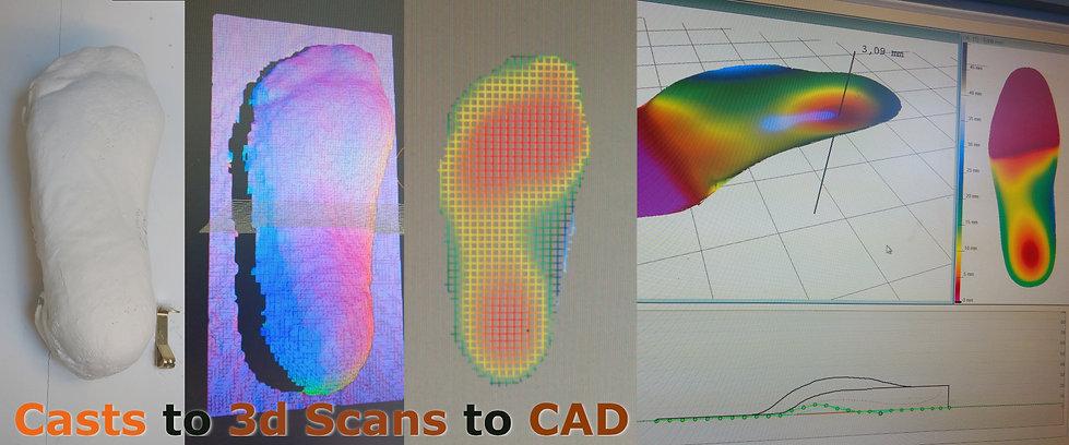 workflow cast to cad.jpg
